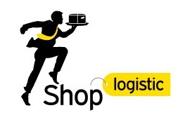 postamaty-shop-logistics.jpg