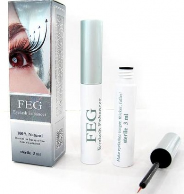 Фег Айлаш (Feg Eyelash Enhancer)